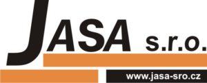 logo-male_50mm
